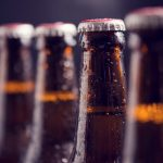 New security features to be expected for Liquor Bottles