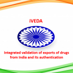 India DGFT Update: iVEDA portal to replace DAVA portal