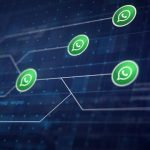 PharmaSecure launches WhatsApp Product Verification